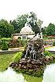Austria-00226 - Pegasus Fountain (19734629982).jpg