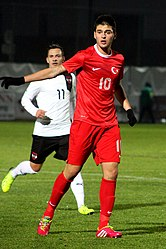 Austria U21 vs. Turkey U21 20131114 (085).jpg