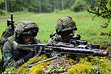 Image result for mg 74 austria