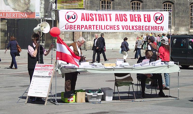 File:Austritt aus der EU Überparteiliches Volksbegehren.jpg