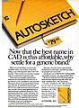 AutoSketch ad, PC Mag, Sep 13, 1988.jpg