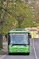 Autobus dopravce Autobusy Karlovy Vary.jpg