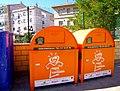 Autol - Reciclaje de residuos urbanos 7.jpg