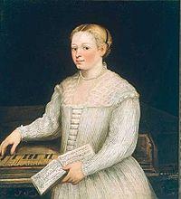 Autoritratto dela tintoretta alla spinetta.jpg