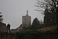 Autun (Saône-et-Loire) (36290204335).jpg