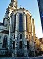 Autun Cathédrale St. Lazare Chor.jpg