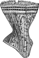 AuxClassesLaborieusesParisHider1903C.png