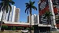 Av. Brasília - Cuiabá-MT - panoramio (2).jpg