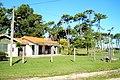 Av. Nogueira esquina Ruta 10 Pinamar - panoramio.jpg