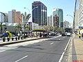Av Morais Sales - Centro de Campinas - panoramio.jpg