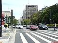 Av Paulista - Sao Paulo - SP - panoramio.jpg