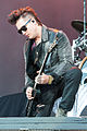 Avenged Sevenfold-Rock im Park 2014 by 2eight 3SC7801.jpg