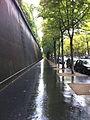Avenue-Georges-Mandel-cimetière.jpg
