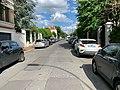 Avenue Foch Fontenay Bois 8.jpg