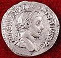 Avers Elagabal (218-222), denar.jpg