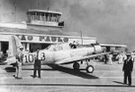 Avião Vultee B.T.L. da Força Aérea Brasileira.tif