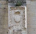 Avignon - Notre Dame des Doms 6.JPG
