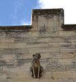Avignon - Petit Palais 4.JPG