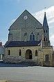 Avon-les-Roches (Indre-et-Loire) (14575390146).jpg