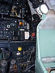 Avro Vulcan B.2 XL319, NELSAM, 27 June 2015 (12).JPG