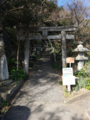 Awashima Shrine (01).png