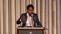 Ayaan Hirsi Ali AA 2015.png