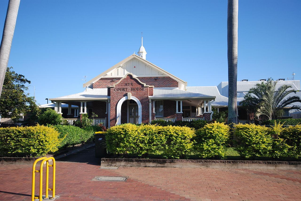 Nc court date lookup in Brisbane