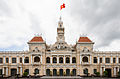 Ayuntamiento, Ciudad Ho Chi Minh, Vietnam, 2013-08-14, DD 01.JPG