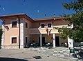 Ayuntamiento de Alba de Cerrato 02.jpg