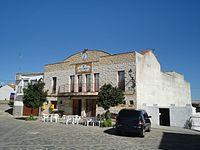 Ayuntamiento de Santa Marta de Magasca.jpg