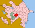 Azerbaijan-Agjabadi.png