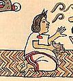 Aztec woman.jpg