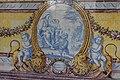 Azulejos in Mosteiro de Santa Cruz, cloister (9).jpg