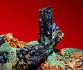 Azurite , malachite 70-1-5935.jpg