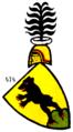 Bärenfels-Wappen ZW.png