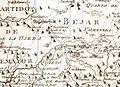 Béjar (1783).jpg
