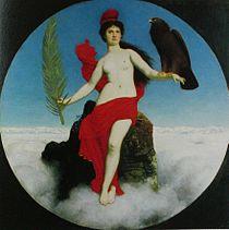 Böcklin Die Freiheit 1891.jpg