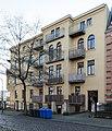 Bürgelstraße 2 (Magdeburg-Altstadt).2.ajb.jpg