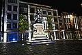 Bürgerdenkmal in Straubing.jpg