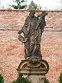 Břevnovský klášter sv. Jan.JPG