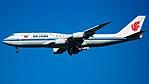 B-2485 KJFK (37103767463).jpg