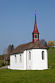 B-Tuggen-Kapelle-in-der-Muehlenen.jpg