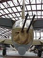 B26-dinah-might-893.jpg