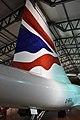 BAC Aerospatiale Concorde 102 'G-BOAA' (25027611627).jpg