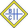 BC Hartha - Wappen.jpeg