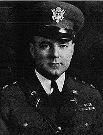 BG Bernard W. Kearney.jpg