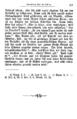 BKV Erste Ausgabe Band 38 151.png