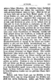 BKV Erste Ausgabe Band 38 171.png