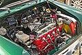 BMC A engine JM.jpg