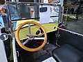 BMW-Dixi (2) Travelarz.JPG